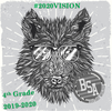 Buford Senior Academy - 4th Grade - 2019-2020